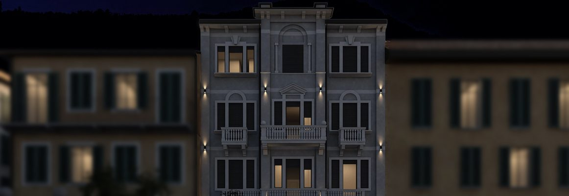 FOTO-NOTTURNA-palazzo-bellini2